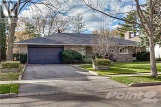 Single Family for sale in 71 EDENVALE CRES, Toronto, Ontario