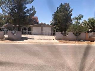 Residential Property for sale in 14920 Linda Rene Drive, El Paso, TX, 79938