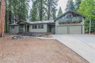 Single Family for sale in 834 Lassen View Drive, Lake Almanor Country Club, CA, 96137