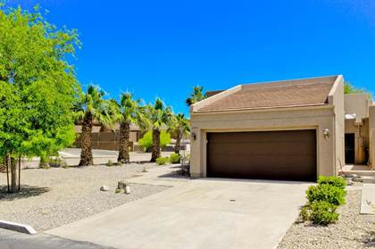 Residential for sale in 2541 Firestone Cir 7, Lake Havasu City, AZ, 86406