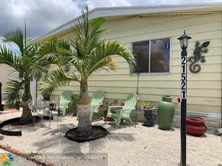 Strange Heritage City Fl Real Estate Homes For Sale From 172 000 Interior Design Ideas Inamawefileorg