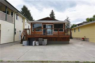 Single Family for sale in 21 Lakeshore Drive,, Vernon, British Columbia, V1H2A1