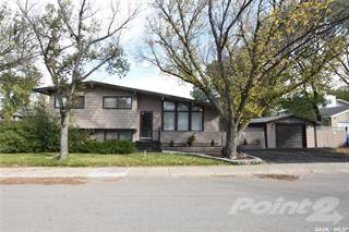 Residential Property for sale in 4501 Montague STREET, Regina, Saskatchewan, S4S 3K6