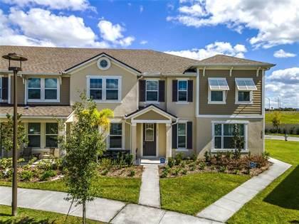 Residential Property for sale in 10125 GREENSTONE RIDGE STREET, Orlando, FL, 32832