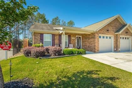 Residential Property for sale in 101 Applebrook Dr 101, Rossville, GA, 30741