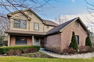 Single Family for sale in 1191 Vineyard Dr , Gurnee, IL, 60031