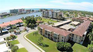 Condo for rent in 10216 REGAL DRIVE 705, Seminole, FL, 33774