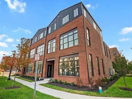Residential for sale in 759 Civitas Avenue, Columbus, OH, 43215