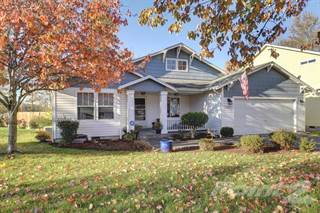 Single Family for sale in 2707 Riverwalk Dr SE , Auburn, WA, 98002