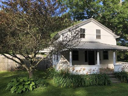 Residential Property for sale in 449 Seventy Six Road, Greater Caroline, NY, 14817