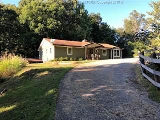 Photo of 365 Trillium Lane, 25202, Kanawha county, WV
