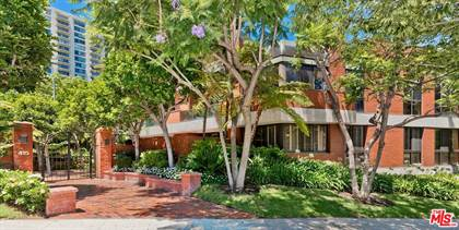 Residential Property for sale in 415 S Spalding Dr 205, Beverly Hills, CA, 90212
