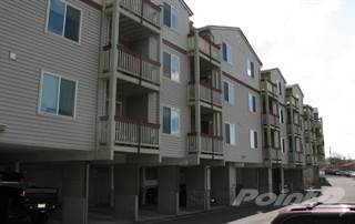 Houses & Apartments for Rent in Pullman WA - From a month | Point2 Homes
