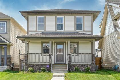 Single Family for sale in 41 PANORA Road NW, Calgary, Alberta, T3K0R6
