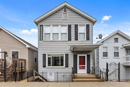 Multifamily for sale in 2952 South Throop Street, Chicago, IL, 60608