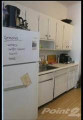 Residential Property for rent in 106 president street, Brooklyn, NY, 11231