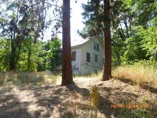 Single Family for sale in 211 Hill Avenue, Klickitat, WA, 98628