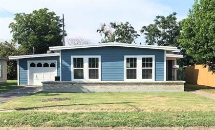Residential Property for sale in 3718 Lincoln St, Corpus Christi, TX, 78415