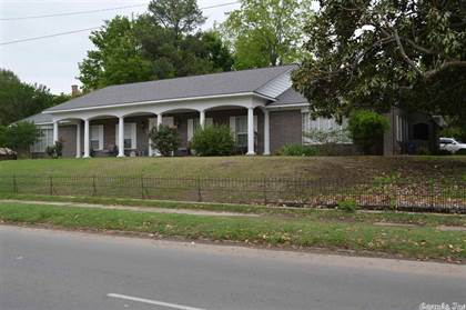 Residential Property for sale in No address available, Helena, AR, 72342