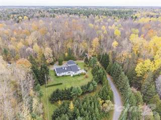 Residential Property for sale in 2950 Concession 2, Plantagenet, Ontario
