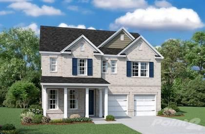 Singlefamily for sale in 3156 Charles Park Drive, Nashville, TN, 37211