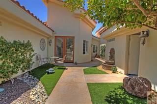 Condo for rent in 79175 Bermuda Dunes Drive, Bermuda Dunes, CA, 92203
