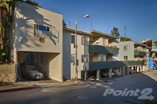 Apartment for rent in Sunset Blvd, Los Angeles, CA, 90069