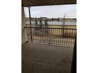 Condo for sale in 11218 80 ST NW 403, Edmonton, Alberta, T5B4V9