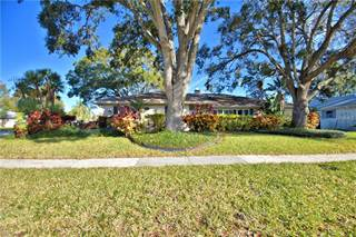 Single Family for sale in 1712 ALGONQUIN DRIVE, Clearwater, FL, 33755