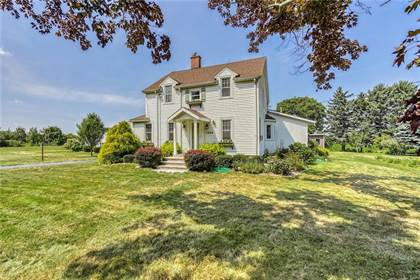 Residential Property for sale in 1335 Lake Road, Ontario, NY, 14519