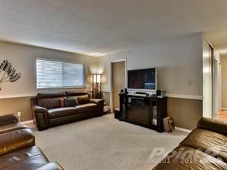 Condo for sale in 6715 Dover Road 211, Nanaimo, British Columbia, V9V 1L8
