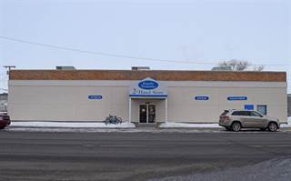 Comm/Ind for sale in 1824 1st Avenue North, Billings, MT, 59101