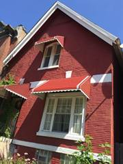 Single Family for sale in 3032 West Warren Boulevard, Chicago, IL, 60612