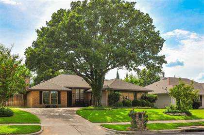 Residential Property for sale in 4904 Caliente Drive, Arlington, TX, 76017