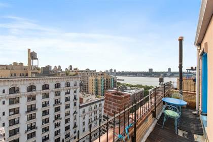 Residential Property for sale in 675 W End Ave PHA, Manhattan, NY, 10025