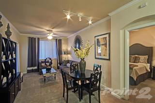 Apartment for rent in Ridgestone Apartments - A5, Warm Spring, CA, 92532