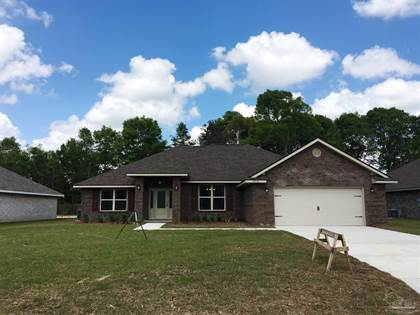 Residential Property for sale in 5604 MICANOPY DR, Milton, FL, 32570