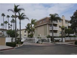 16255 Pacific Circle 201 Huntington Beach Ca