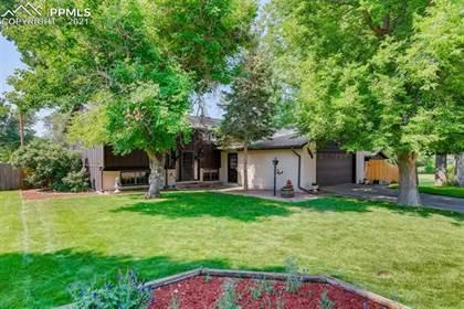 Propiedad residencial en venta en 1344 W Weaver Avenue, Littleton, CO, 80120