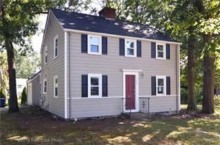 Single Family for sale in 466 Squantum Drive, Warwick, RI, 02888