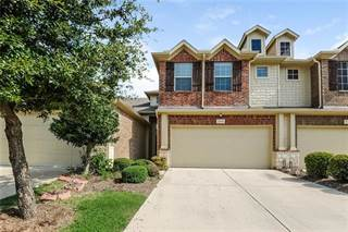 Townhouse for sale in 949 Wellington Drive, Lewisville, TX, 75067