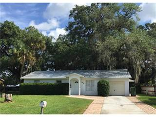 Single Family for sale in 340 4th AVE, LaBelle, FL, 33935