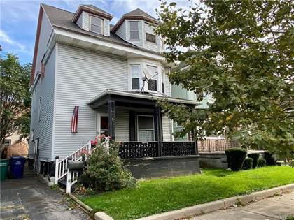 Residential Property for sale in 1612 South Park Avenue, Buffalo, NY, 14220