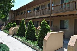 Apartment for rent in 3150 MADISON AVE, Boulder, CO, 80303