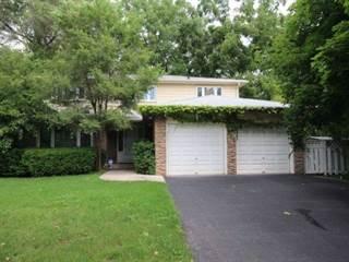 Residential Property for sale in 201 Willowridge Crt, Oakville, Ontario