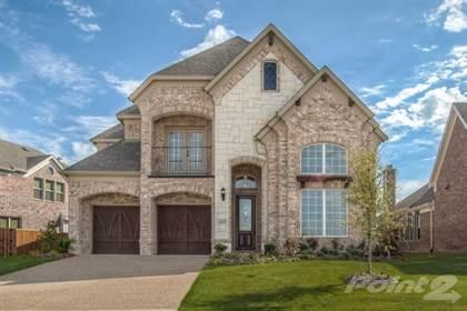 Singlefamily for sale in 15525 Sweetpine Ln, Roanoke, TX, 76262