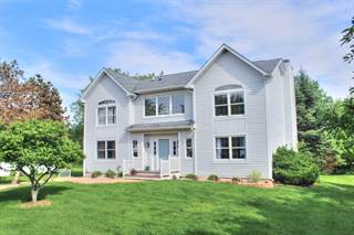 Single Family for sale in 303 Candlewick Boulevard South East, Poplar Grove, IL, 61065