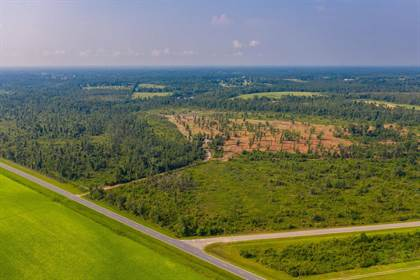 Lots And Land for sale in 19984 John G Bryant Rd, Blountstown, FL, 32424