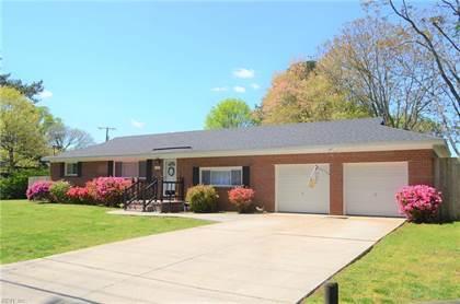 Residential Property for sale in 1137 Baker Road, Virginia Beach, VA, 23455