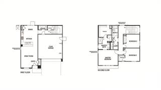 Single Family for sale in 3934 S. Dryden Ave, Ontario, CA, 91761